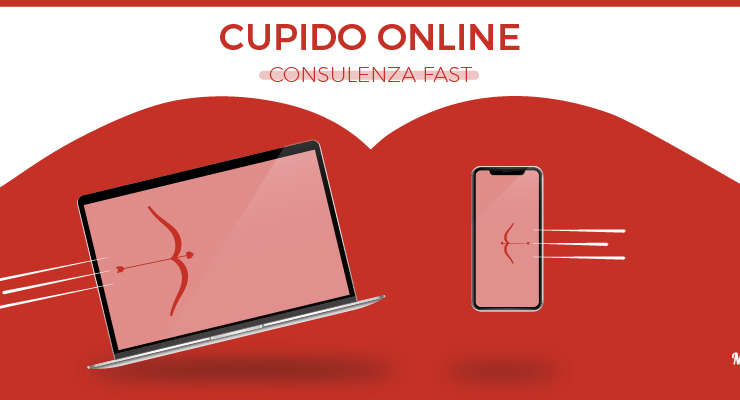 Consulenza Online Fast 2h