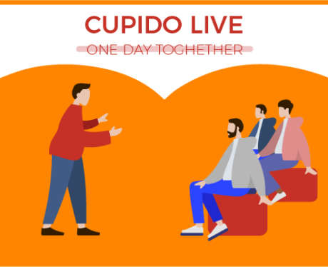 Corso One Day Together